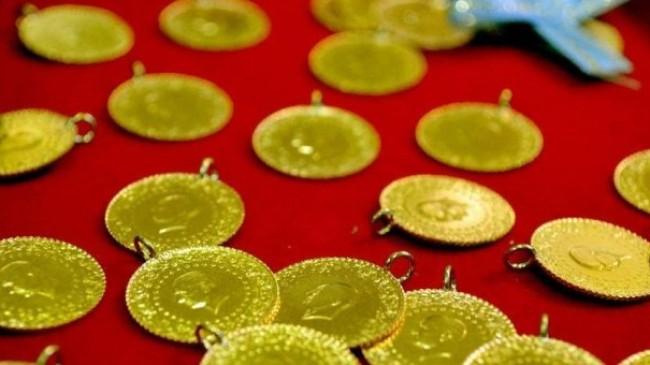 Altın Sahteciliği Yapan Şebeke Çökertildi!