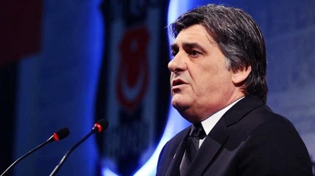 Beşiktaş Genel Kurulu 20 Ekim'e Ertelendi!