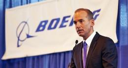 Boeing'ten 737 Max'i Yeniden Aktifleştirecek Adım!