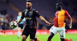 BtcTürk Yeni Malatyaspor Gözünü Avrupa'ya Dikti!