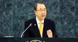 Güney Kore Liderinden Şok Açıklama!