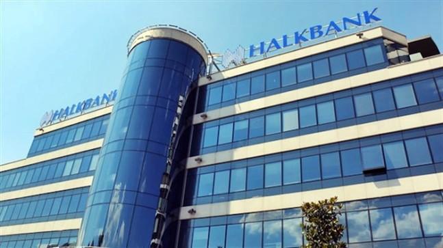 Halkbank Açılan Dava Hakkında Açıklama Yaptı!