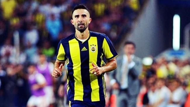 Hasan Ali Kaldırım Sahalara Geri Dönüyor!