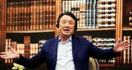 Huawei Krizinde Ciddi Adım Geldi!