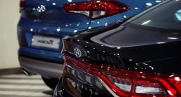 Hyundai Teknolojisine Yapay Zekayı Monte Etti!