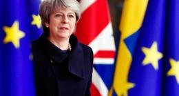 İngiliz Hükümeti Tarihi Kararın Eşiğinde!
