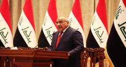 Irak'ta Kabine Revizyonu Hamlesi!
