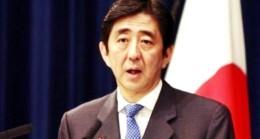 Japonya Ortadoğu Koalisyonu Kararını Açıkladı!
