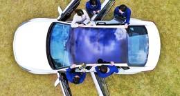 Kia Elektrikli Araç Piyasasında Adından Söz Ettirecek!