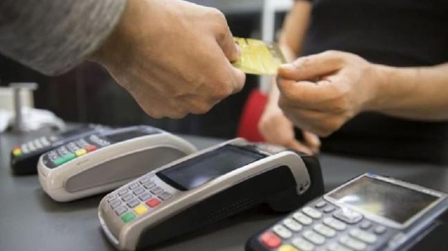 Kredi Kartı Borcu Bunu da Yaptırdı!
