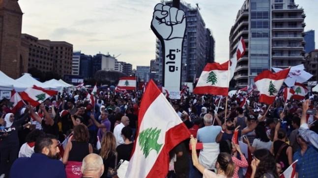 Lübnan WhatsApp'tan Vergi Almayacak!