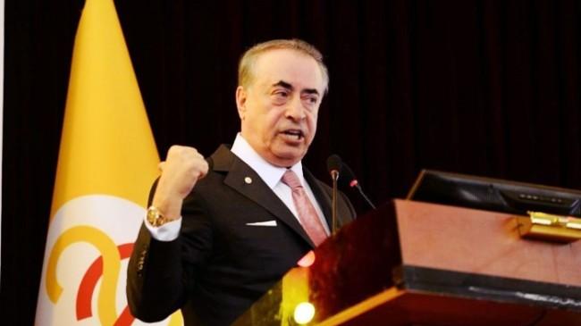 Mustafa Cengiz Önemli Açıklamalar İçin Tarih Verdi