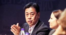 Nissan Yönetim Kadrosunda Dev Değişim!