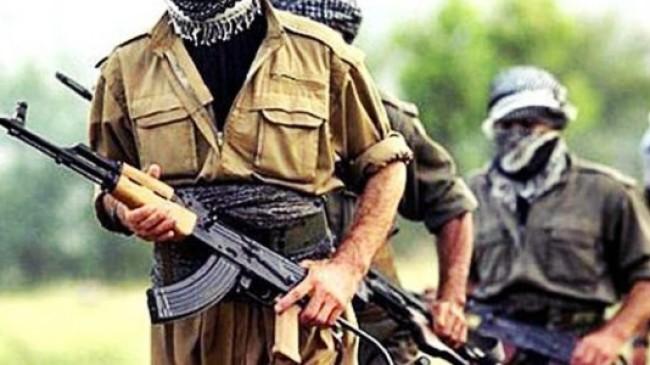 PKK'dan Kurtulunca Ekonomi Hedefleri Yakalanacak!