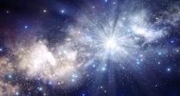 Samanyolu Galaksisine ait Çarpıcı Araştırmanın Sonuçları Açıklandı!