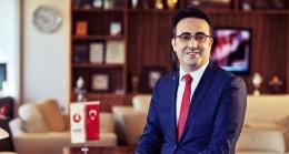 Turkish Cargo'nun Hedefi Büyük!