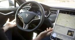 Tesla Paralı Üyelik Modeline Geçiyor!
