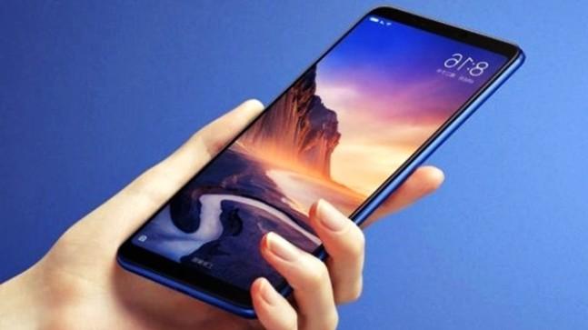 Akıllı Telefonların Batarya Sorunu Çözülüyor!