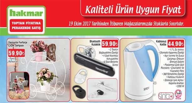 hakmar-19-ekim-2017-aktuel-katalogu