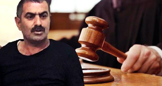Emine Bulut'un Katiline Müebbet Hapis Cezası!