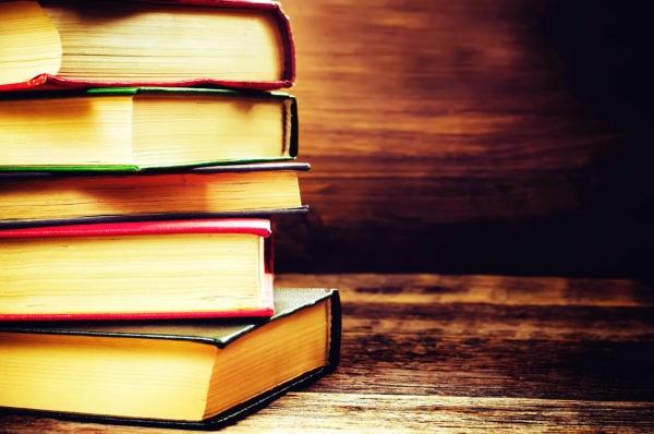 Kitap Okuma Alışkanlığı Erken Yaşta Kazandırılmalı!
