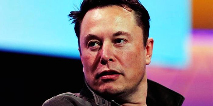 Elon Musk 8 Sektörde Çalışıyor!