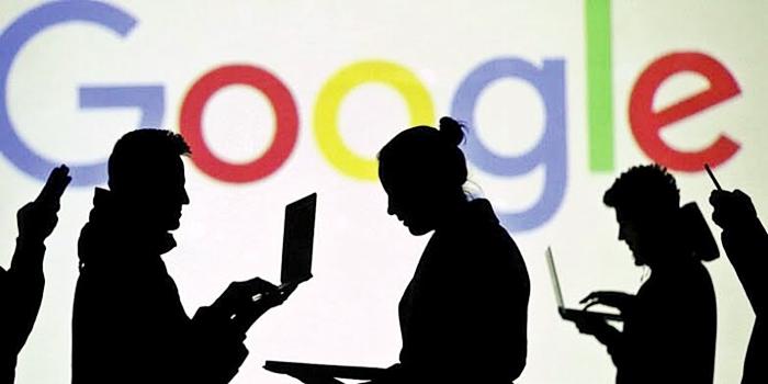 Google'dan Kafa Karıştırıcı Chrome Açıklaması!
