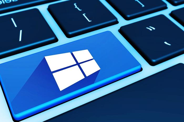 Microsoft'tan Windows 10'a Özel Güncelleme!
