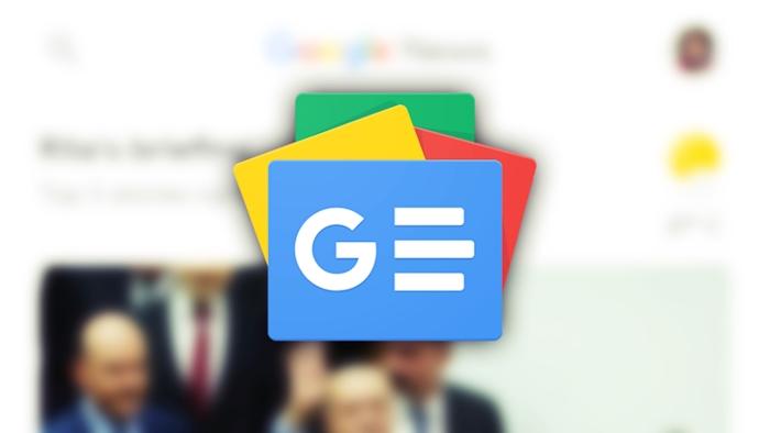 2020 Google News Paneli Yenilendi! Yeni Sistemde News Kaydı Nasıl Yapılır
